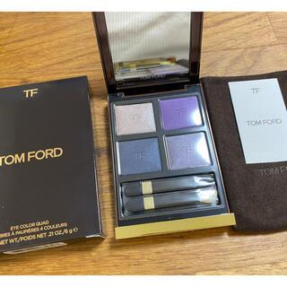 TOM FORD - 新品未使用 トムフォード ビューティー 28A デイドリーム