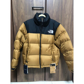 THE NORTH FACE - * THE North Face *