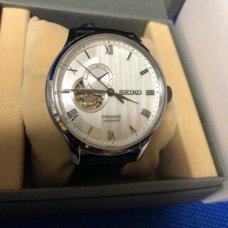 セイコー(SEIKO)のセイコープレサージュ SARY095(腕時計(アナログ))