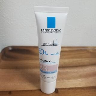 ラロッシュポゼ(LA ROCHE-POSAY)のラロッシュポゼ UVイデア XLプロテクションBB 01化粧下地・日焼け止め乳液(化粧下地)