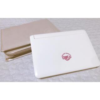 CASIO - 看護学生 電子辞書 医学書院 CASIO  IS-N9000