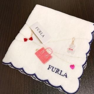 Furla - フルラ ハンカチ