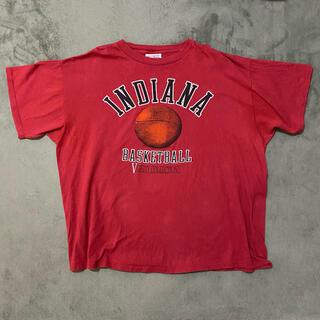 サンタモニカ(Santa Monica)のCrable sportswear  tee(Tシャツ/カットソー(半袖/袖なし))