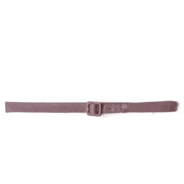 GRL(グレイル)の齋藤飛鳥着用ベルト付きフラワーレースワンピース レディースのワンピース(ロングワンピース/マキシワンピース)の商品写真