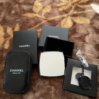 CHANEL - CHANELセット