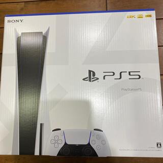 PlayStation - SONY PlayStation5  プレステ5