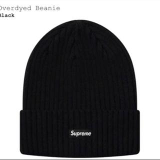 Supreme - supreme ニット帽 ビーニー