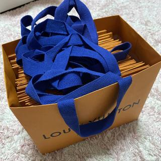 LOUIS VUITTON - LOUISVUITTON ショップ袋 15枚セット
