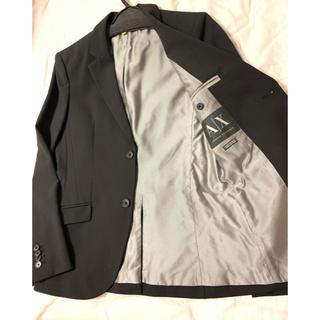 アルマーニエクスチェンジ(ARMANI EXCHANGE)の値下げ ARMANI Exchange ジャケット スーツ 美品 メンズ(テーラードジャケット)