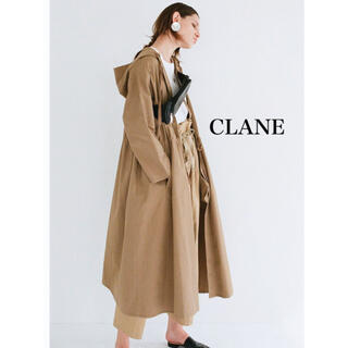 DEUXIEME CLASSE - CLANE♡jane smith  メゾンエウレカ トゥデイフル リムアーク