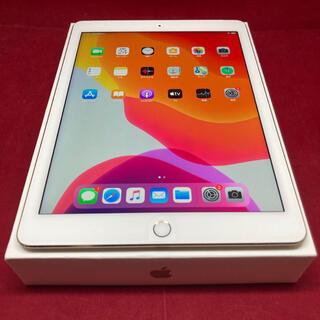 Apple - iPad AIR2 32GB Wi-Fi+Cellular 上美品