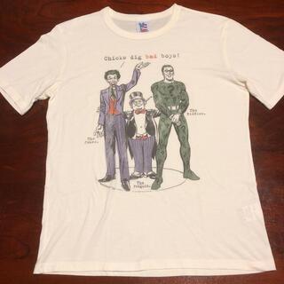 ジャンクフード(JUNK FOOD)のJUNKFOOD  BEAMS ジャンクフード ビームス Tシャツ(Tシャツ/カットソー(半袖/袖なし))