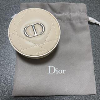 Christian Dior - Dior♡