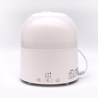 ニトリ(ニトリ)のニトリ 超音波加湿器 ウルリS(加湿器/除湿機)