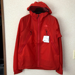 THE NORTH FACE - ザノースフェイスTHE NORTH FACE Optimist Jacket L