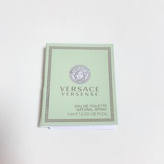 ディオール(Dior)のmugi様専用(ボディローション/ミルク)
