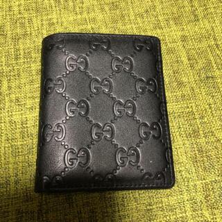 dude9 折り財布(折り財布)