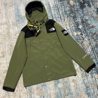 The North Face   A-1075