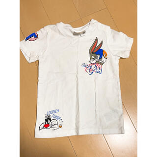 エイチアンドエイチ(H&H)のH&M Tシャツ(Tシャツ)