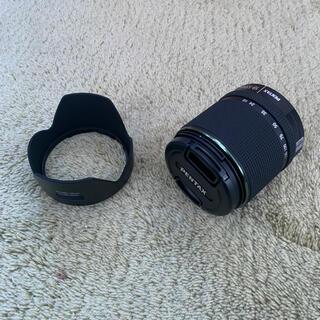 PENTAX - ほぼ新品 smc PENTAX-DA 18-135mm