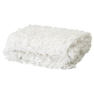 イケア(IKEA)の送料込み IKEA 毛布 OFFLIA ソファーカバー 新品(ソファカバー)