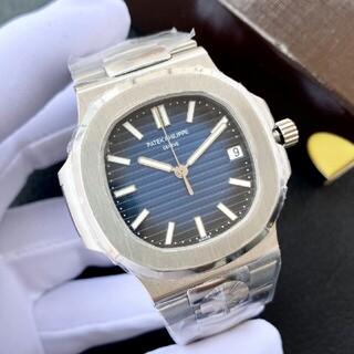 パテックフィリップ(PATEK PHILIPPE)の★★即購入OK!★★★パテックフィリップ▼▼メンズ腕時計▼2(腕時計(アナログ))