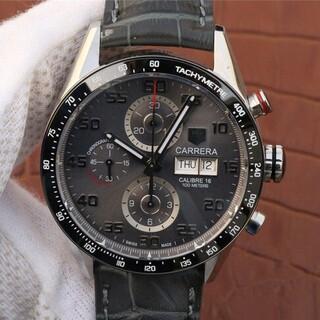 TAG Heuer - !!★★TAG Heue★★S+級品時計★★メンズ腕時計★★2