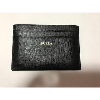 Furla - フルラのカードケース