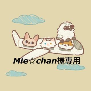 Mie☆chan様専用 モンベルTシャツ二枚(Tシャツ/カットソー)