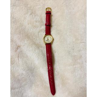 SEIKO - Seiko腕時計です 稼働品