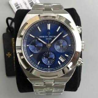 VACHERON CONSTANTIN - ☆(SS+)☆即購入♡♡ヴァシュロンコンスタンタン♡メンズ腕時計18
