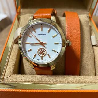 トリーバーチ(Tory Burch)のトリーバーチ⭐︎腕時計⭐︎(腕時計)