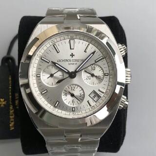VACHERON CONSTANTIN - ☆(SS+)☆即購入♡♡ヴァシュロンコンスタンタン♡メンズ腕時計19
