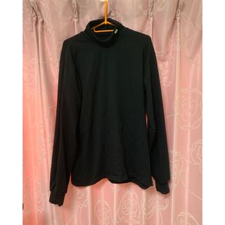 エルエイチピー(LHP)のmisbhv ハイネック(Tシャツ/カットソー(半袖/袖なし))