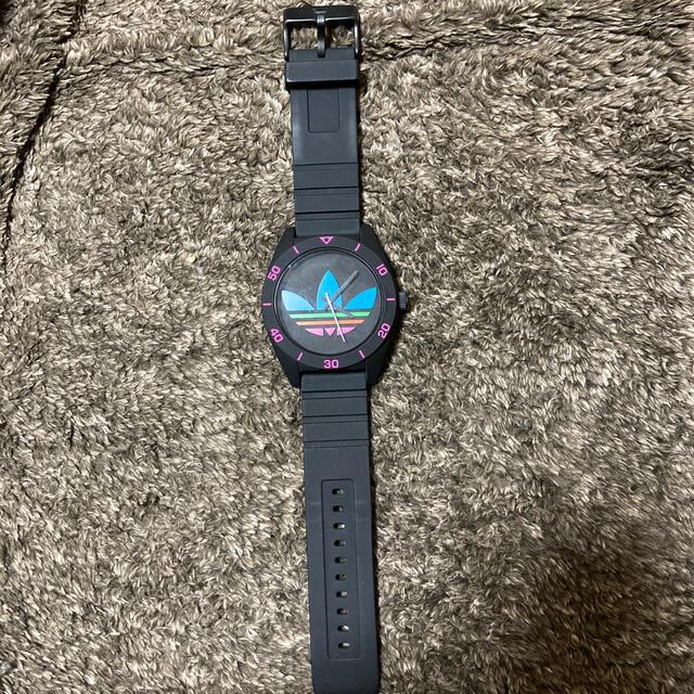 adidas(アディダス)の腕時計 アディダス メンズの時計(腕時計(アナログ))の商品写真
