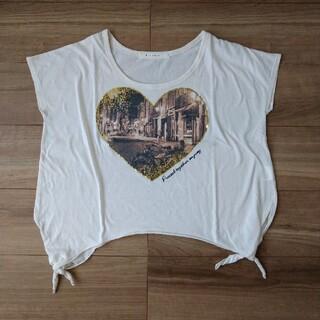 RayCassin - Ray Cassin Tシャツ