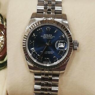ROLEX - ROLEX 179174 腕時計