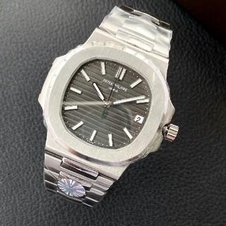 パテックフィリップ(PATEK PHILIPPE)の★★即購入OK!★★★パテックフィリップ▼▼メンズ腕時計▼3(腕時計(アナログ))