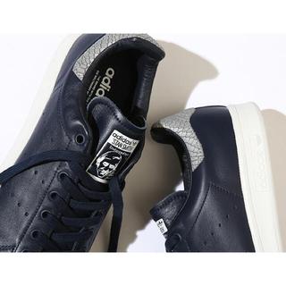 adidas - アディダス オリジナルス スタンスミス エディフィス S79299 27.5