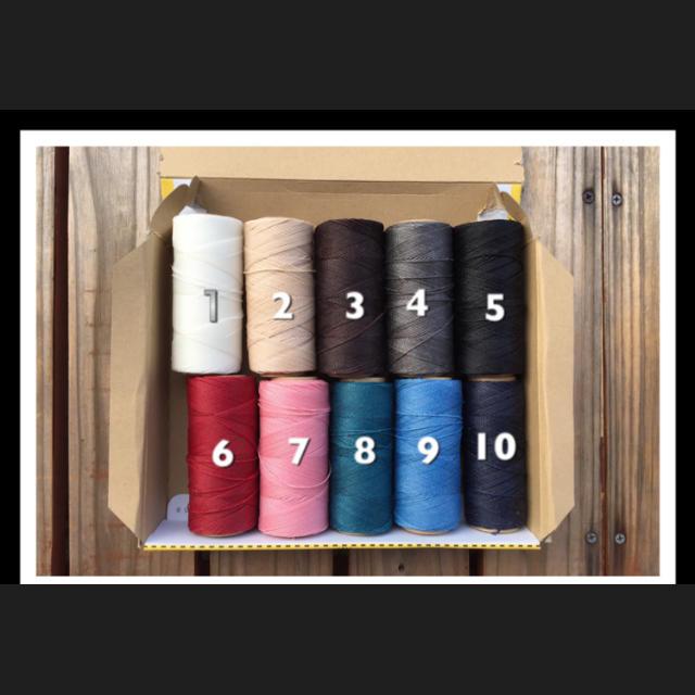 111.1  グリーンフォークストラップ メンズのメンズ その他(その他)の商品写真
