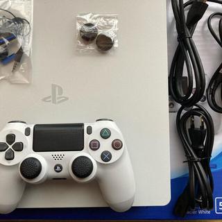 SONY - SONY PlayStation4 本体 CUH-2200AB02