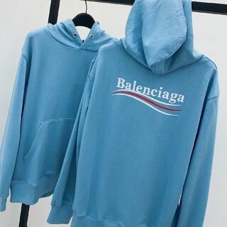 Balenciaga - Balenciaga トレーナー