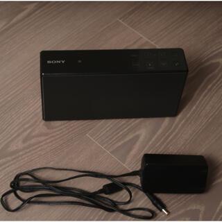 SONY - SONY製BluetoothスピーカーSRS-X5