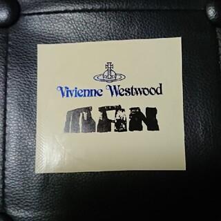 ヴィヴィアンウエストウッド(Vivienne Westwood)のヴィヴィアンのステッカー(その他)