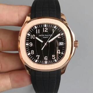 パテックフィリップ(PATEK PHILIPPE)の★★即購入OK!★★★パテックフィリップ▼▼メンズ腕時計▼6(腕時計(アナログ))