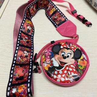ディズニー(Disney)の東京ディズニーリゾート イマジニング 蜷川実花コラボ(キャラクターグッズ)