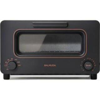 BALMUDA - <新品未開封>バルミューダ トースター オーブントースター