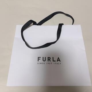 Furla - FURLA フルラ ショップ袋