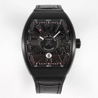 FRANCK MULLER - ♧即購入♧♧フランクミュラー!!!♧♧メンズ 腕時計♧♧#25