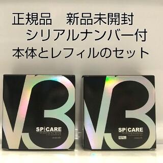 V3ファンデーション V3 ファンデーション スピケア